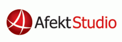 Afekt Studio – eventy, imprezy, oświetlenie sceniczne,